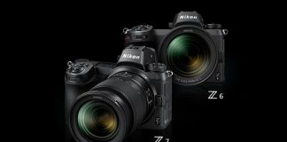 Pret si Disponibilitate Nikon Z6 si Nikon Z7 in Romania!