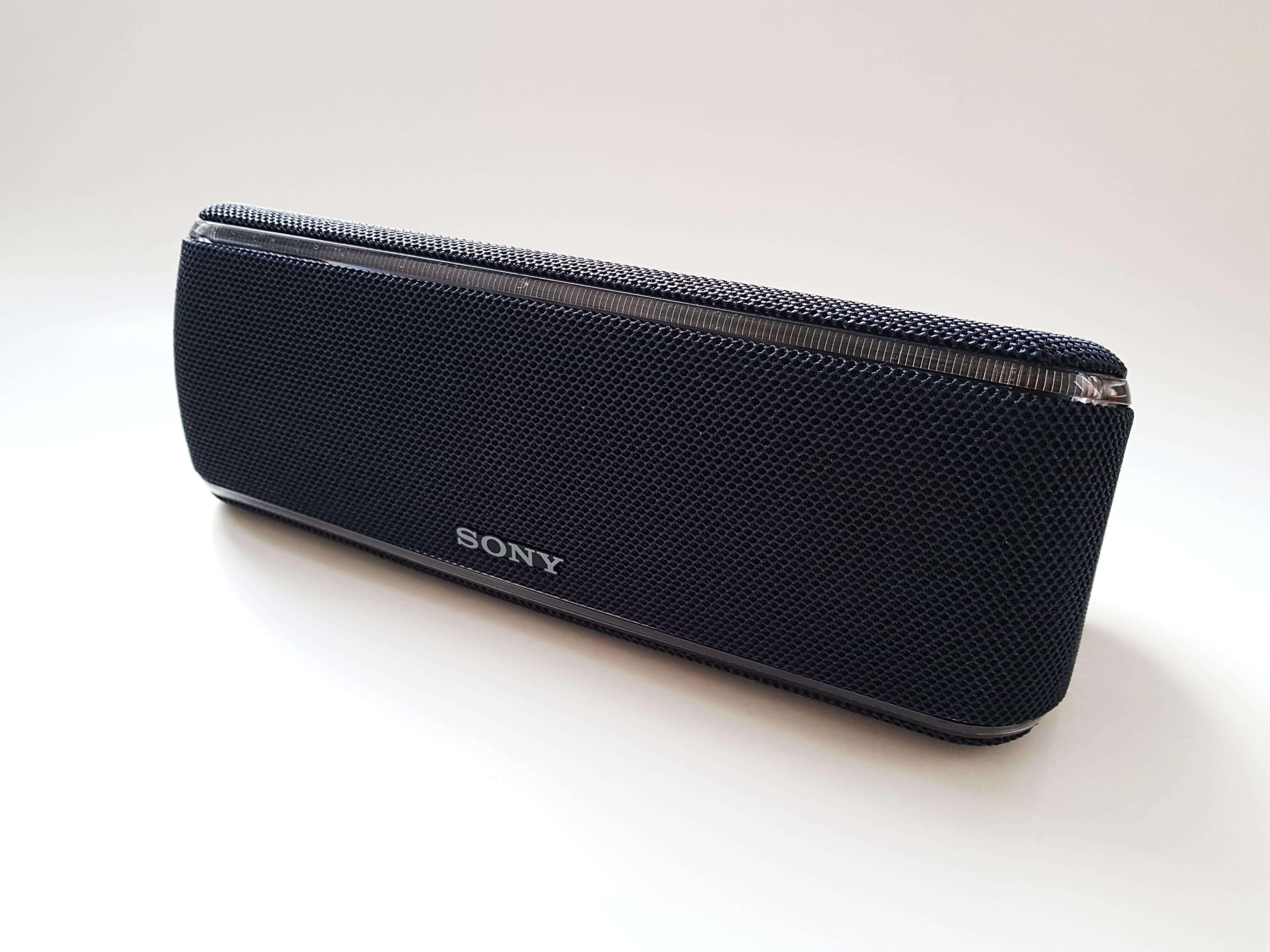 Boxa Wireless Sony SRS-XB41 Review Romana si Pareri - Foto 1