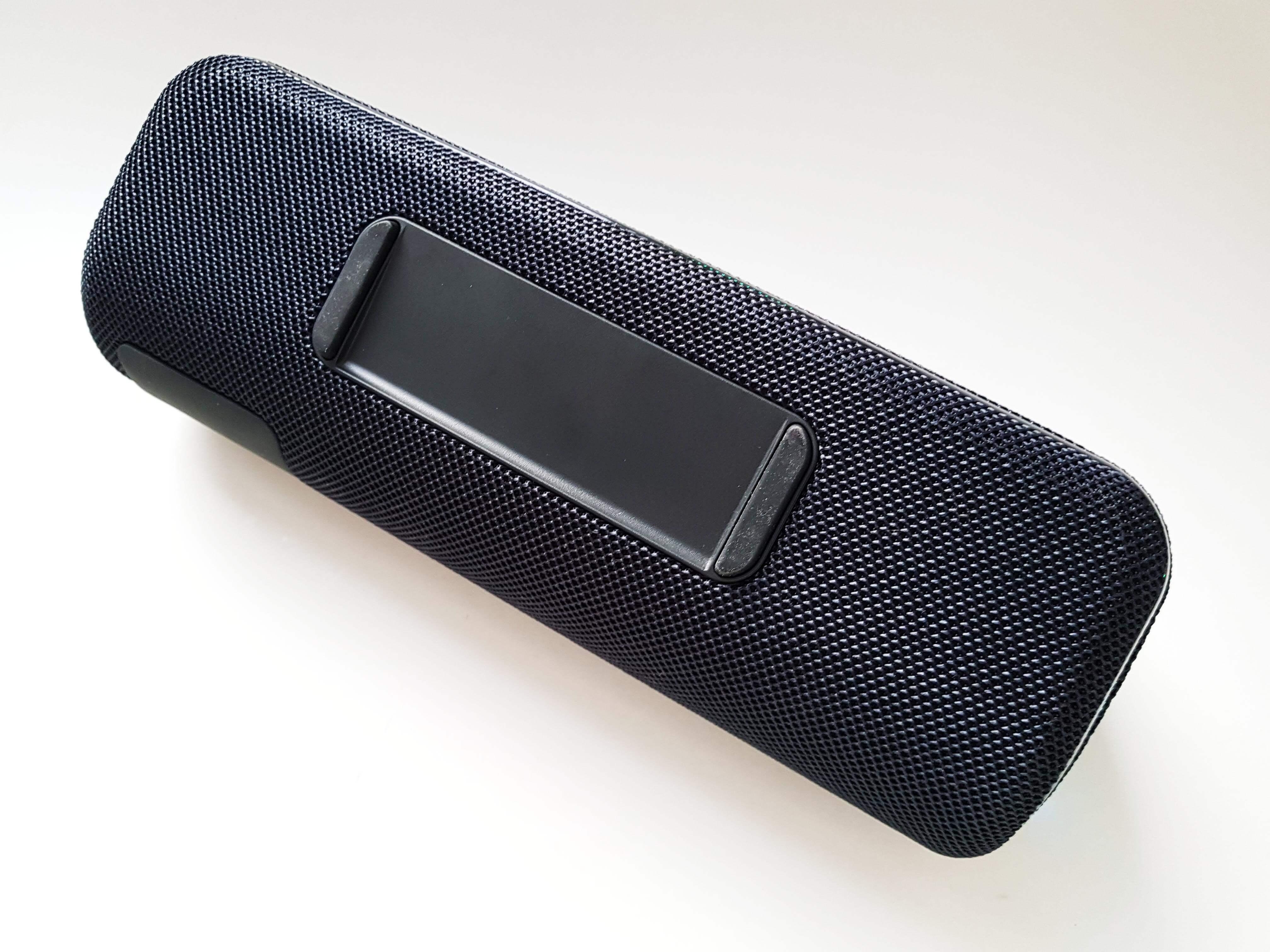 Boxa Wireless Sony SRS-XB41 Review Romana si Pareri - Foto 5