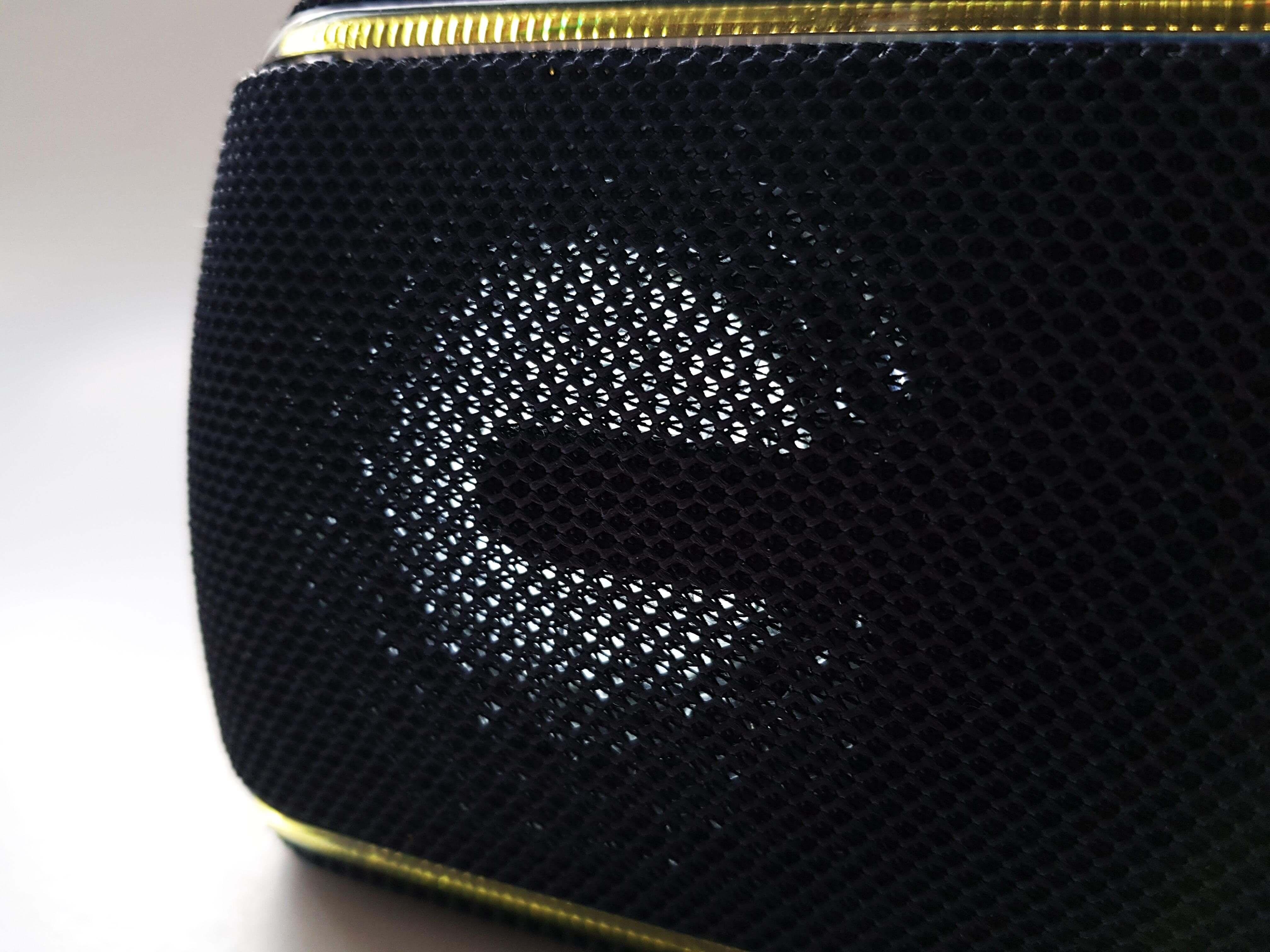 Boxa Wireless Sony SRS-XB41 Review Romana si Pareri - Foto 6