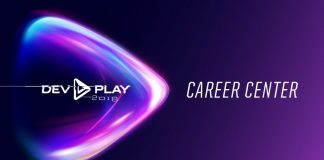 Studiourile dezvoltatoare de jocuri video din România fac angajari