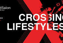 TEDxBucharestSalon – Crossing Lifestyles Part 2