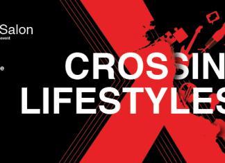 TEDxBucharestSalon – Crossing Lifestyles Part 2