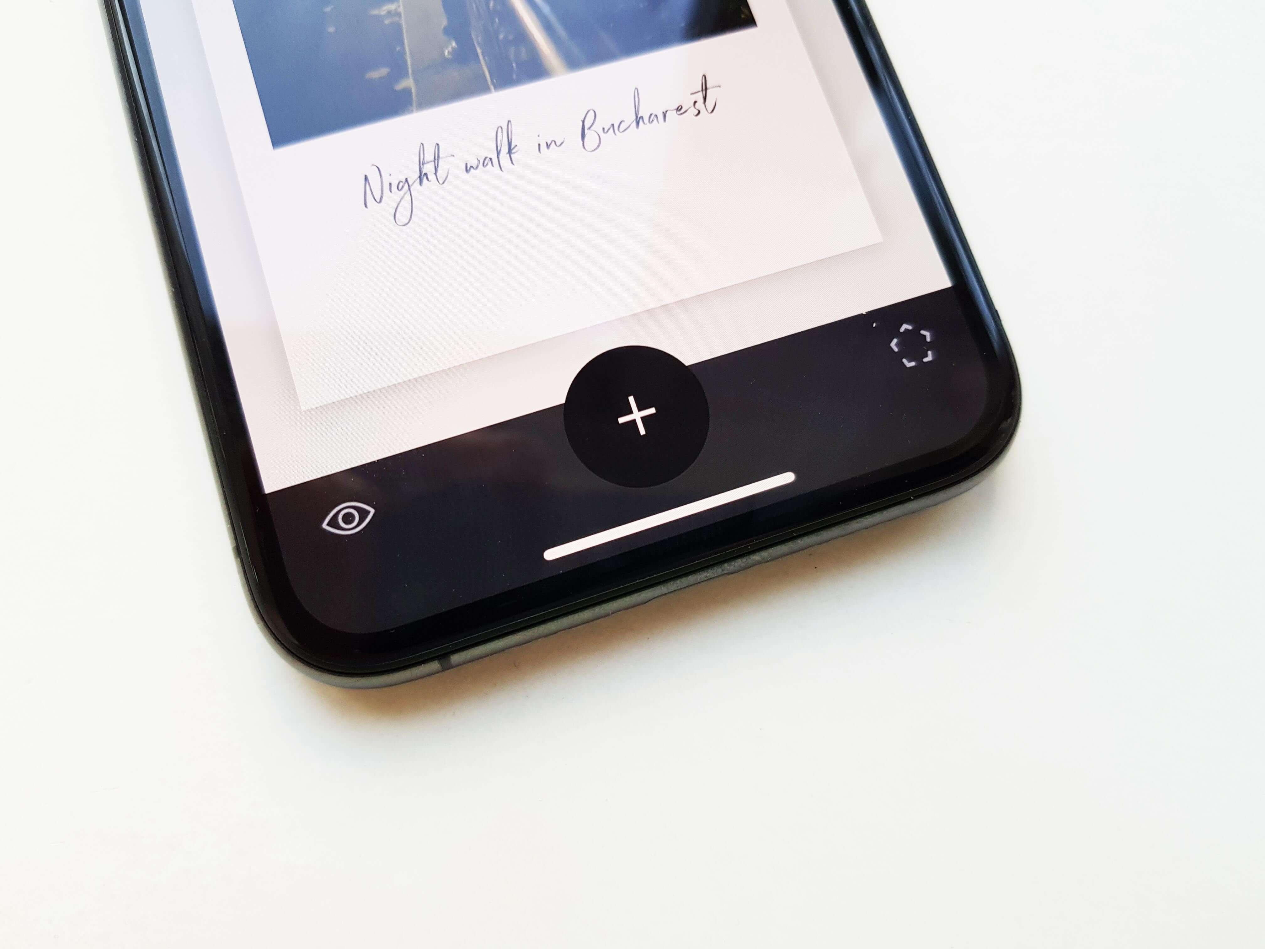 Apple iPhone Xs Review Romana si Pareri - Foto 2