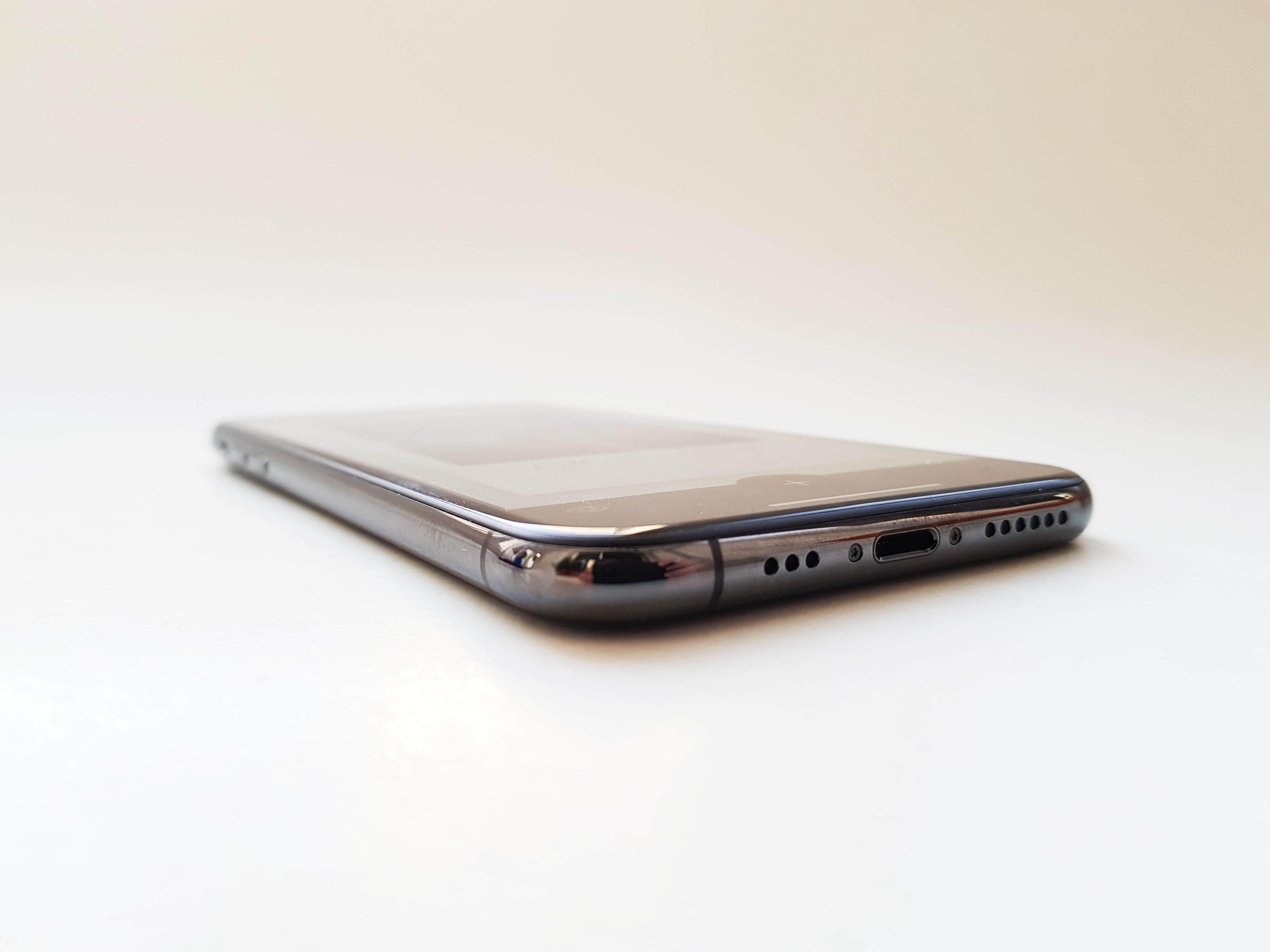 Apple iPhone Xs Review Romana si Pareri - Foto 4