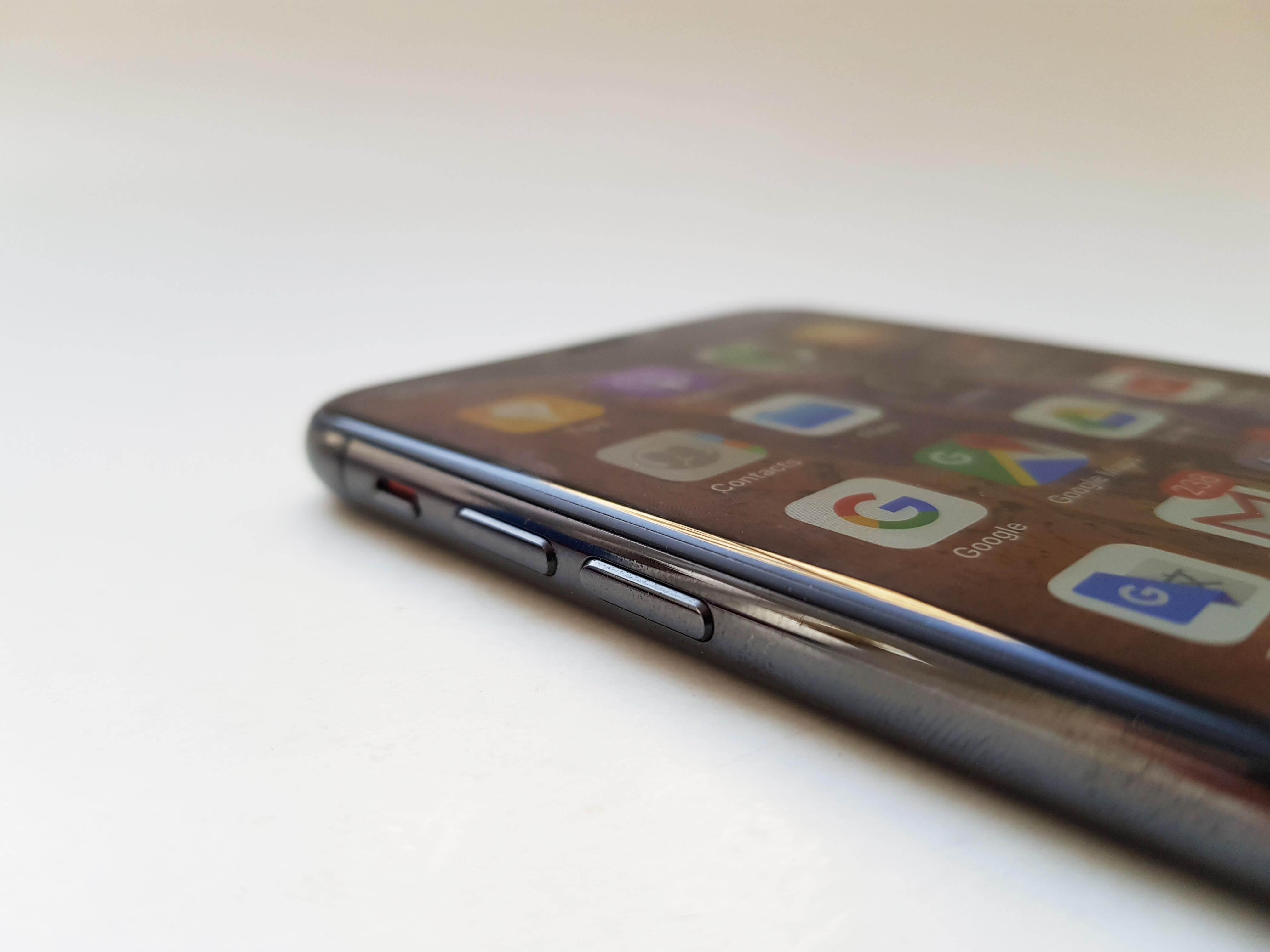 Apple iPhone Xs Review Romana si Pareri - Foto 5