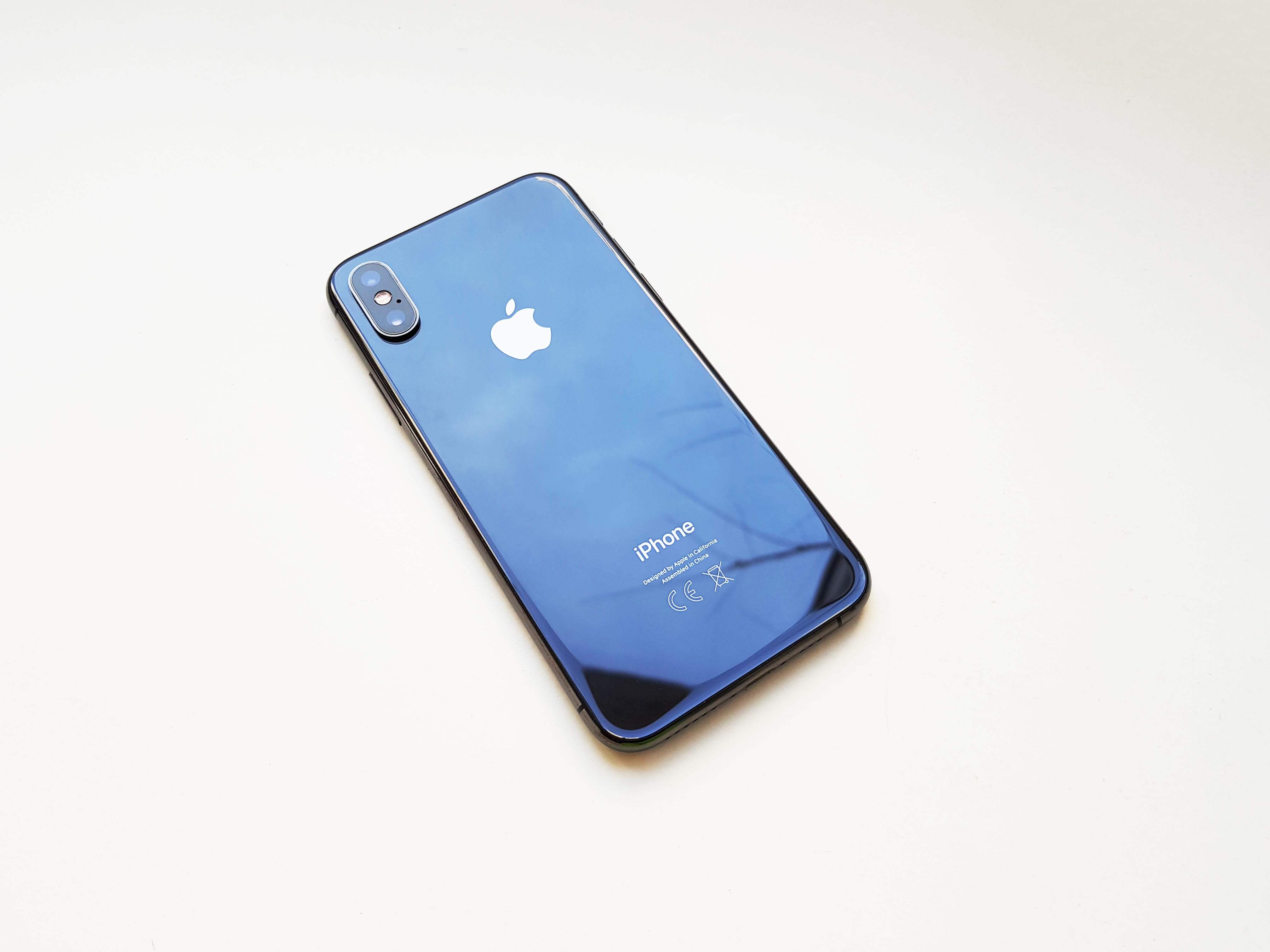 Apple iPhone Xs Review Romana si Pareri - Foto 6