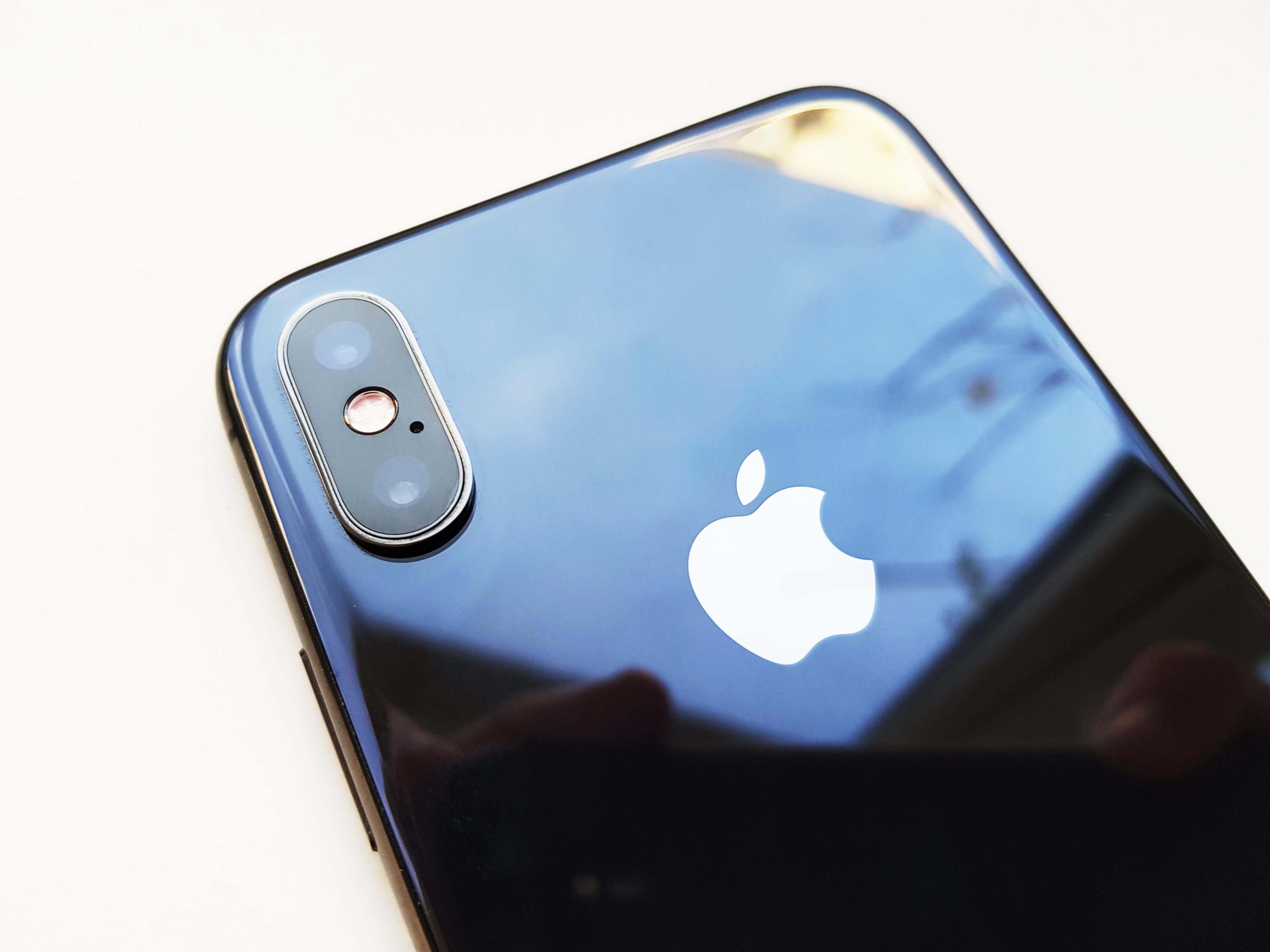 Apple iPhone Xs Review Romana si Pareri - Foto 7