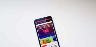 Samsung Galaxy A7 Review Romana si Pareri