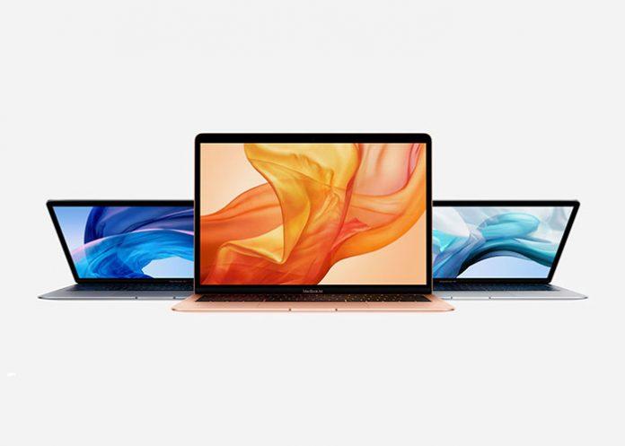 Apple MacBook 2018 Pret Romania si Disponibilitate