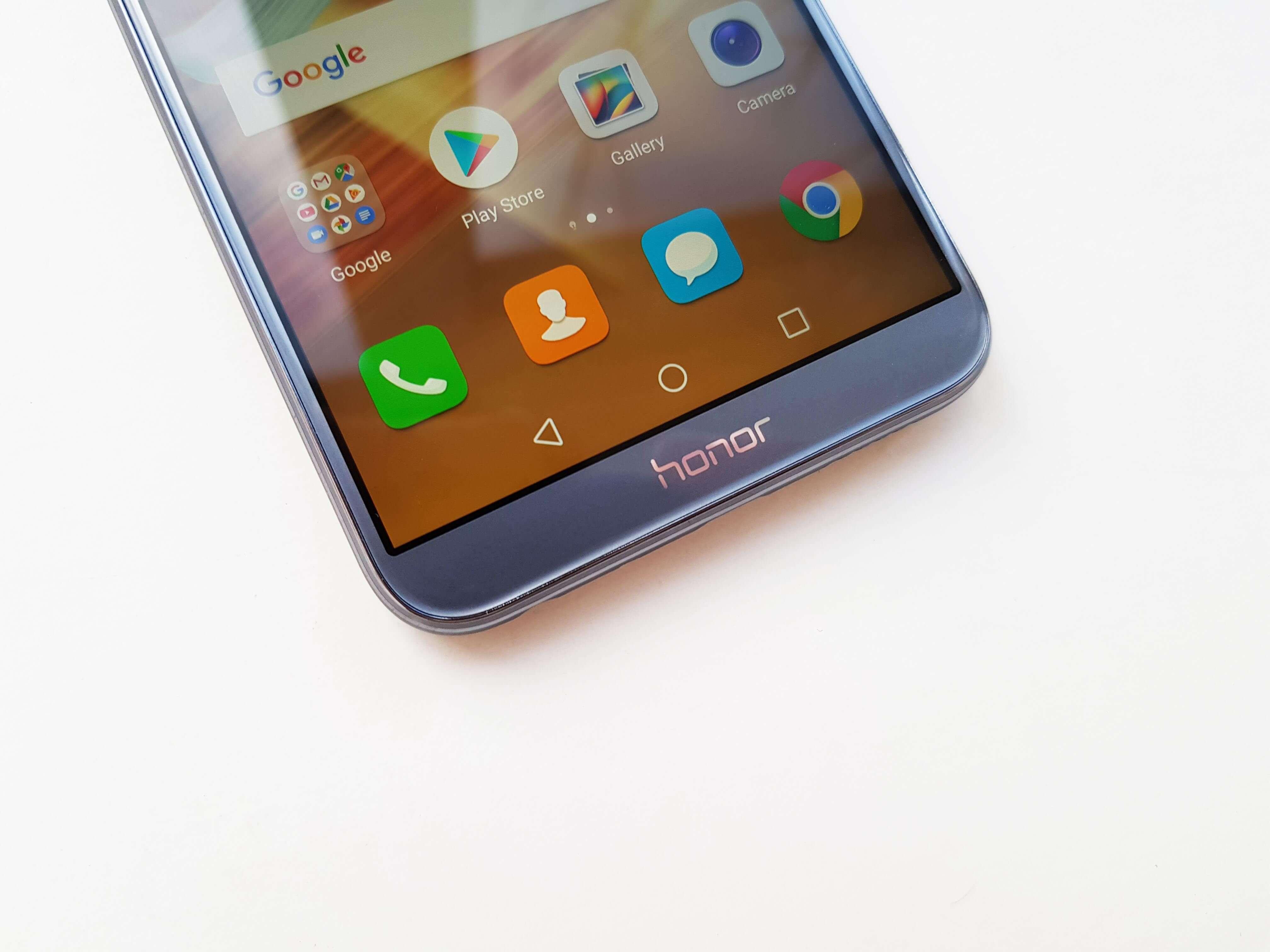 Huawei Honor 9 Lite Review Romana si Pareri - Foto 3