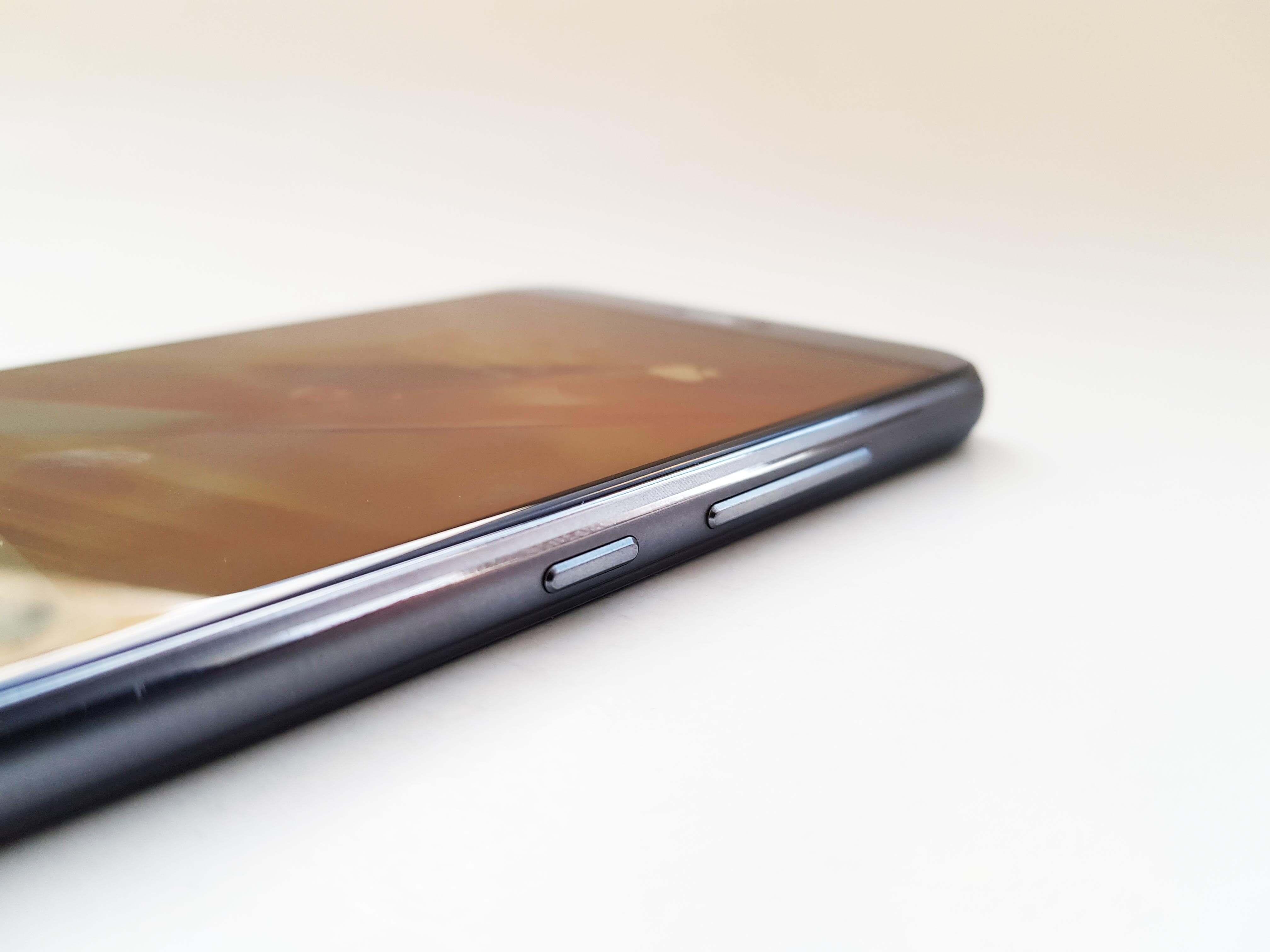 Huawei Honor 9 Lite Review Romana si Pareri - Foto 4