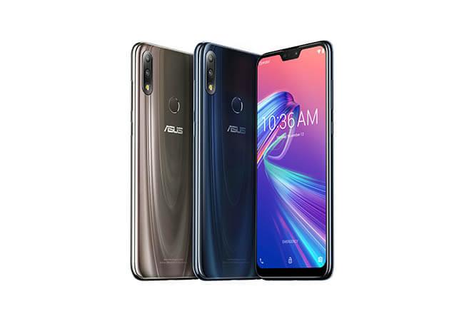 ASUS Zenfone Max Pro M2 Pret Romania