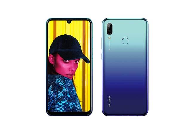 Ce pret are Huawei P Smart 2019 in Romania