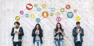 Cum vezi cat timp petreci pe Facebook si Instagram - 1