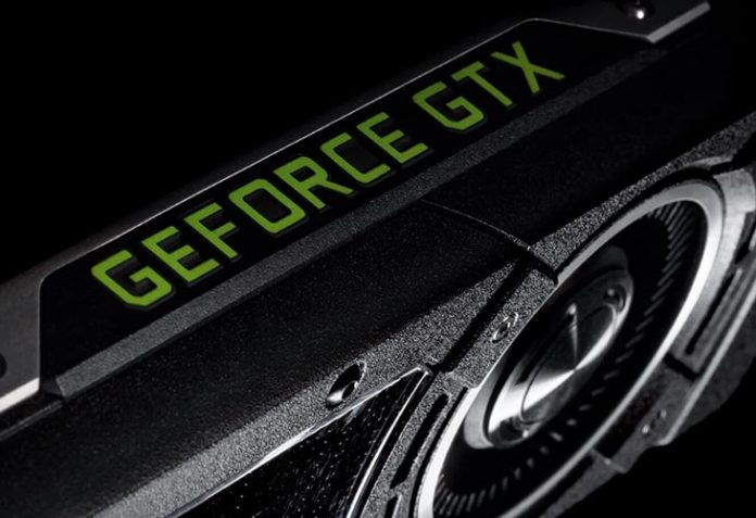 Nvidia GeForce GTX 1660 Ti Pret Romania