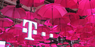 Telekom - Telekom Romania