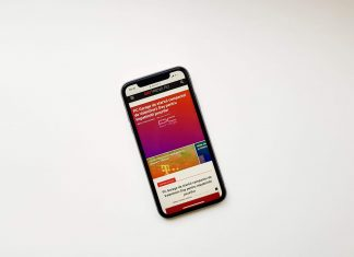 Apple iPhone XR Review Romana si Pareri