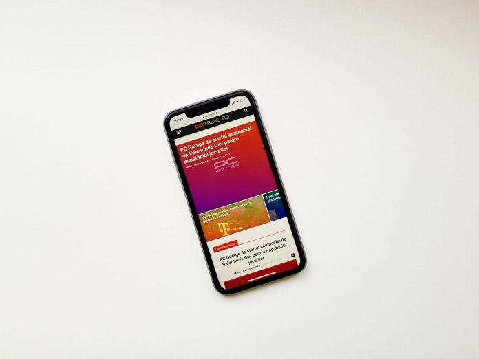 Apple iPhone XR Review Romana si Pareri