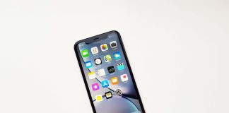 Apple iPhone XR Review Romana si Pareri - Foto 1