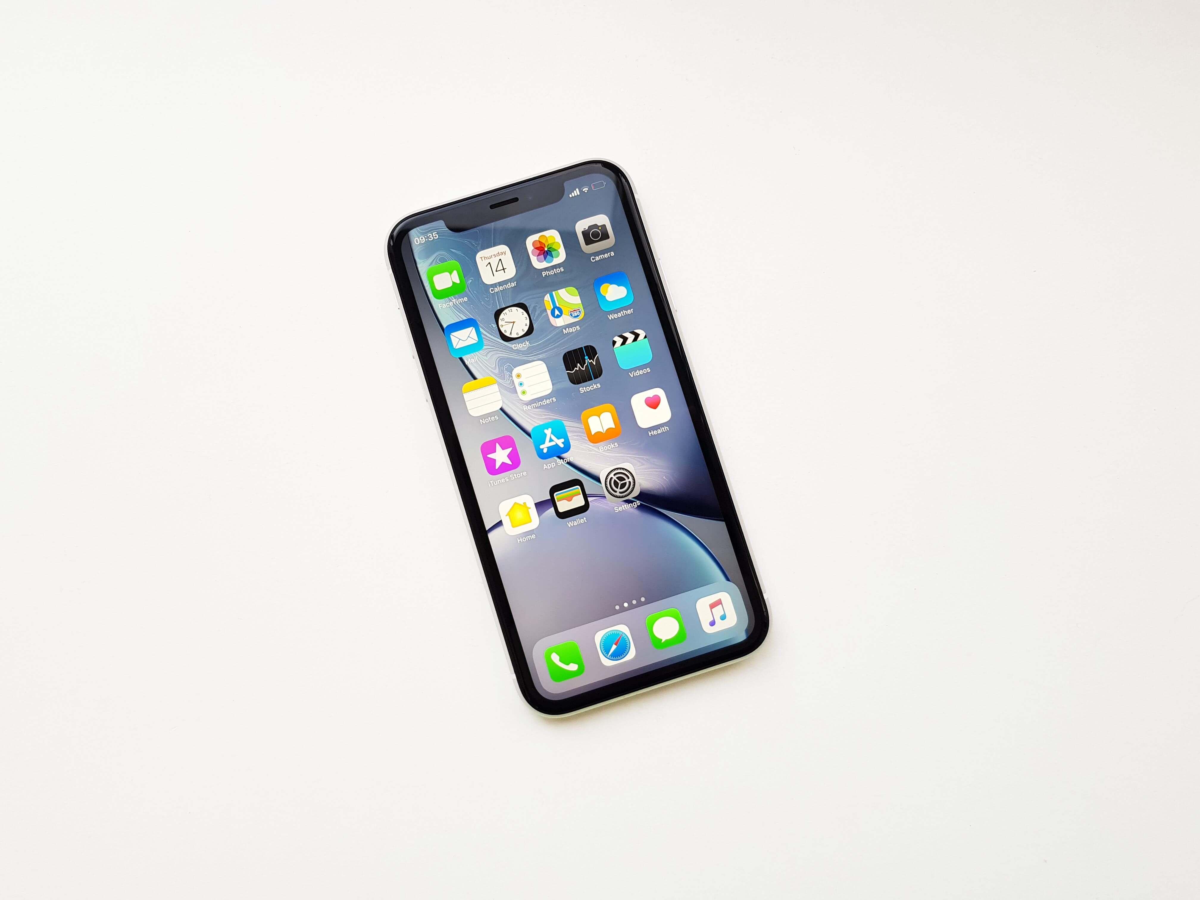 Apple iPhone XR Review Romana si Pareri - Foto 1