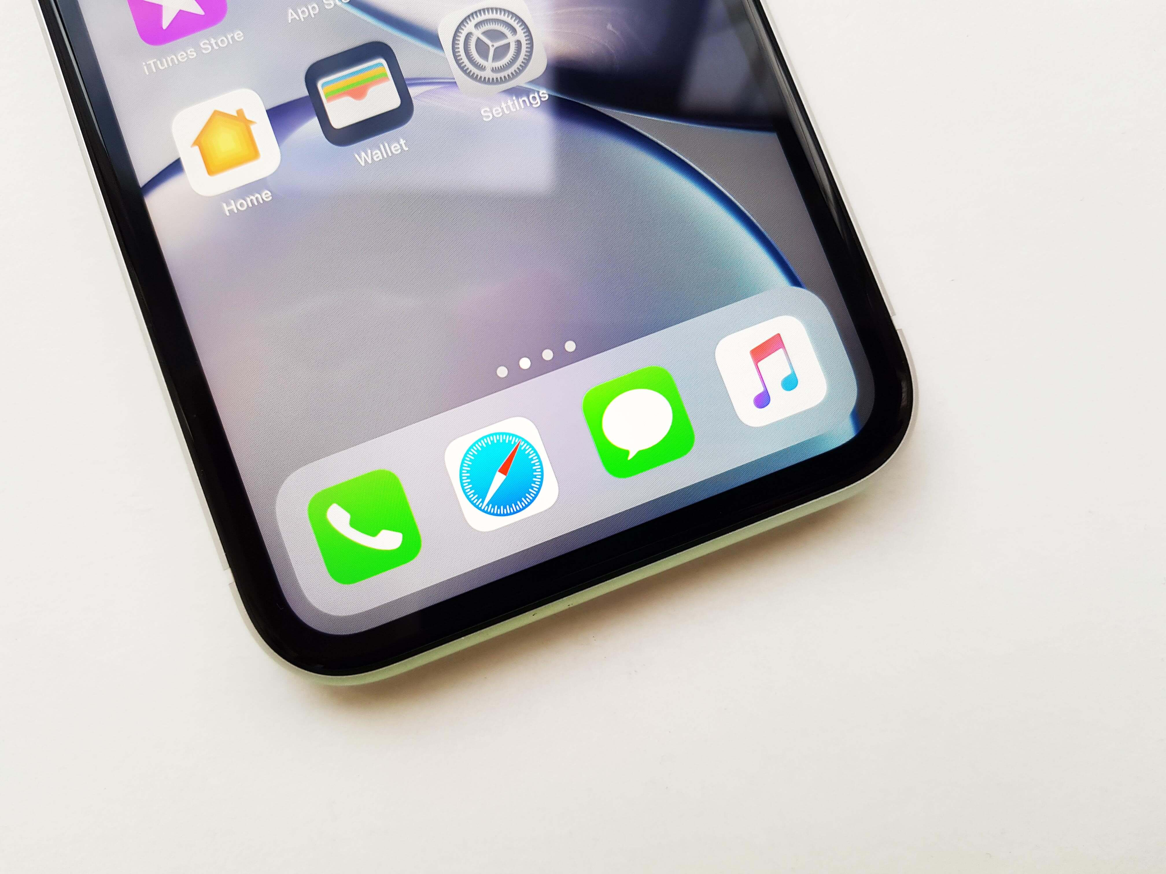 Apple iPhone XR Review Romana si Pareri - Foto 2