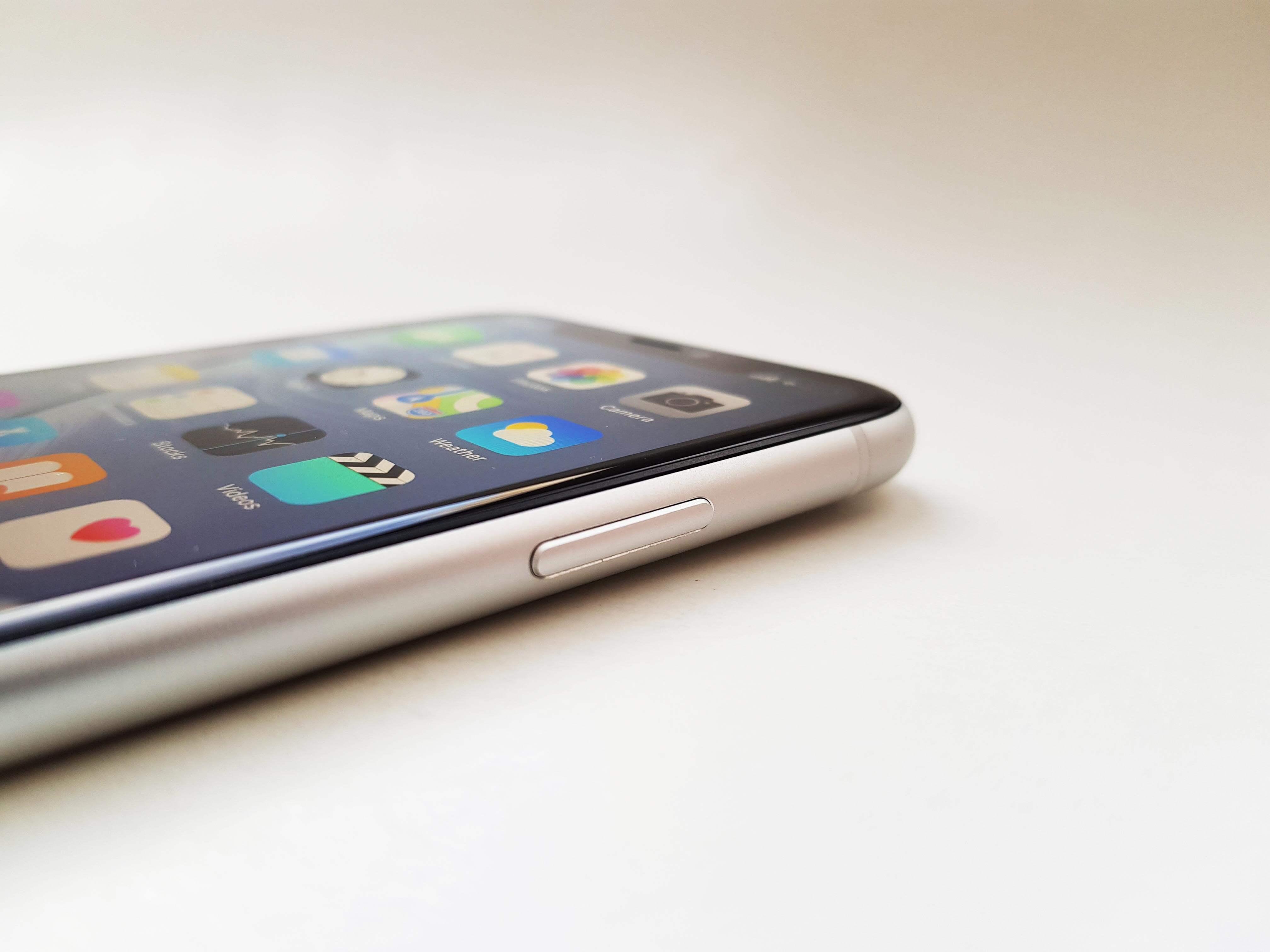 Apple iPhone XR Review Romana si Pareri - Foto 3
