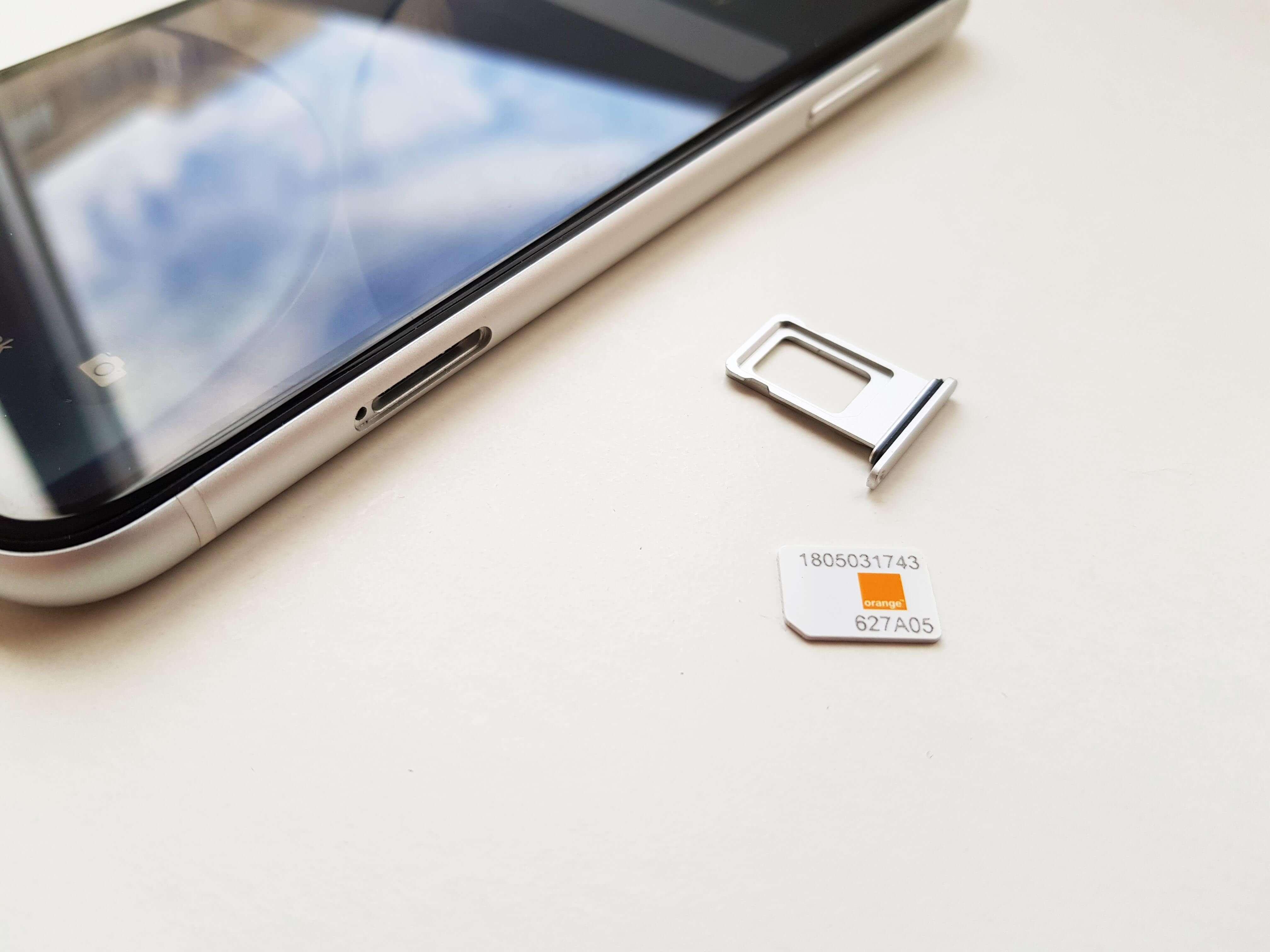 Apple iPhone XR Review Romana si Pareri - Foto 6