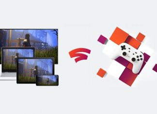 Google Stadia Pret si Disponibilitate