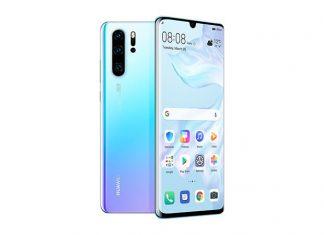 Huawei P30 Pro Detalii Specificatii Pret