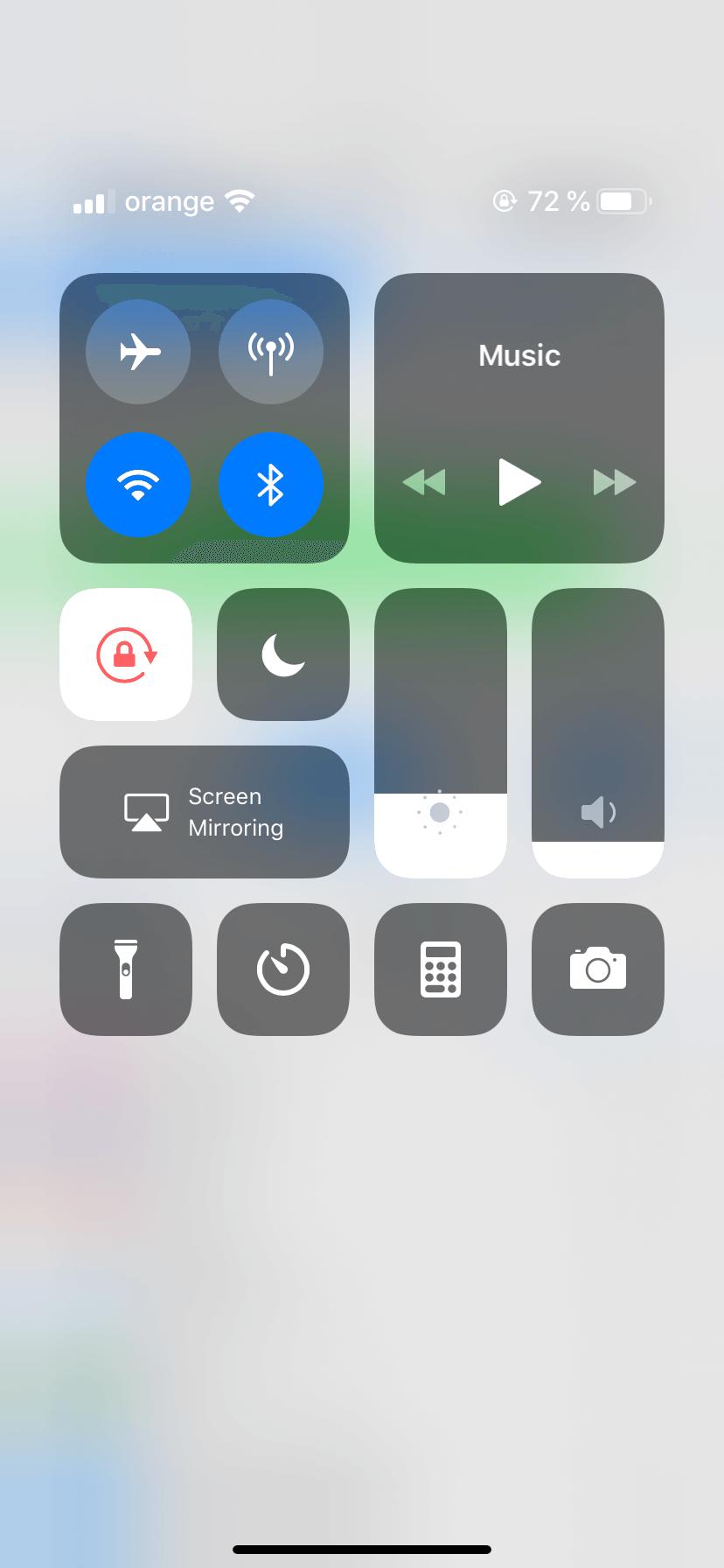 Apple iPhone XR Review Romana si Pareri - Screenshot 3