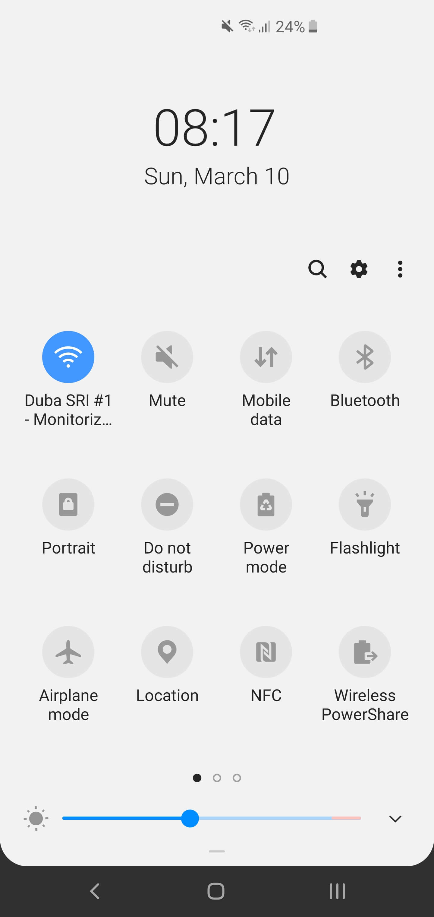 Samsung Galaxy S10 Plus Review Romana si Pareri - Screenshot 2