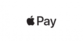 Apple Pay in Romania - banci compatibile