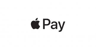 Apple Pay in Romania - banci compatibile