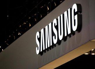 Samsung Romania