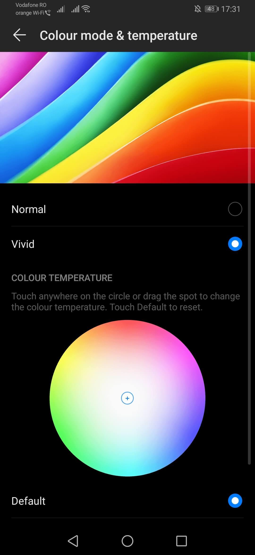 Huawei P30 Pro Review Romana - screenshot 2