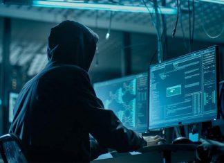 Ce faci daca ai fost victima unui atac cibernetic