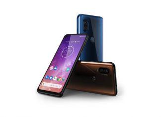 Motorola One Vision Pret Specificatii Detalii