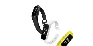 Samsung Galaxy Fit e Pret Romania