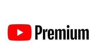 Cum poți avea YouTube fără reclame - YouTube Premium