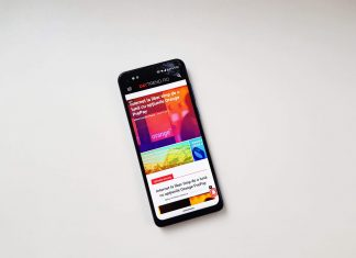 Motorola One Vision Review Romana si Pareri