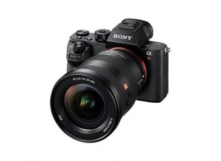 Sony A7R IV Pret Romania si Disponibilitate