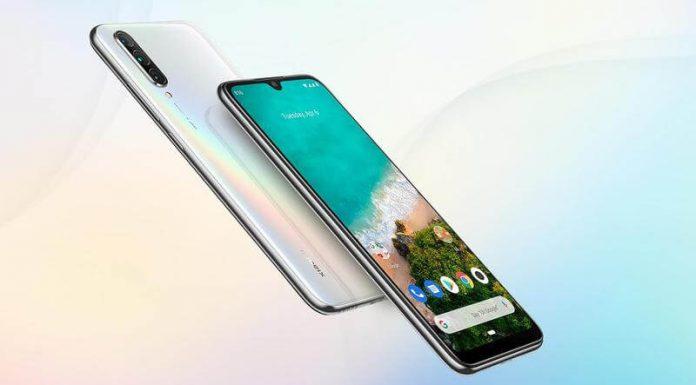 Xiaomi Mi A3 Pret Romania si Disponibilitate