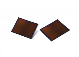 Samsung ISOCELL Bright HMX de 108MP