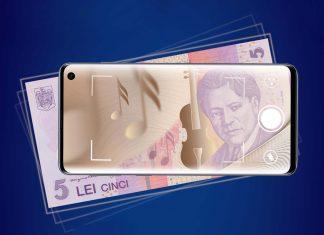 Samsung sărbătorește 3 ani de parteneriat cu Festivalul Internațional George Enescu prin 3 experiențe digitale inovatoare