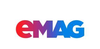 eMAG 2019