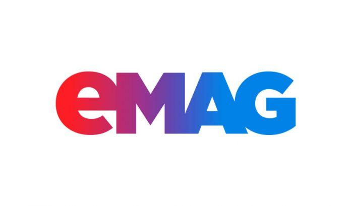 eMAG 2020