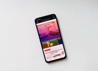 Motorola One Zoom Review Romana si Pareri