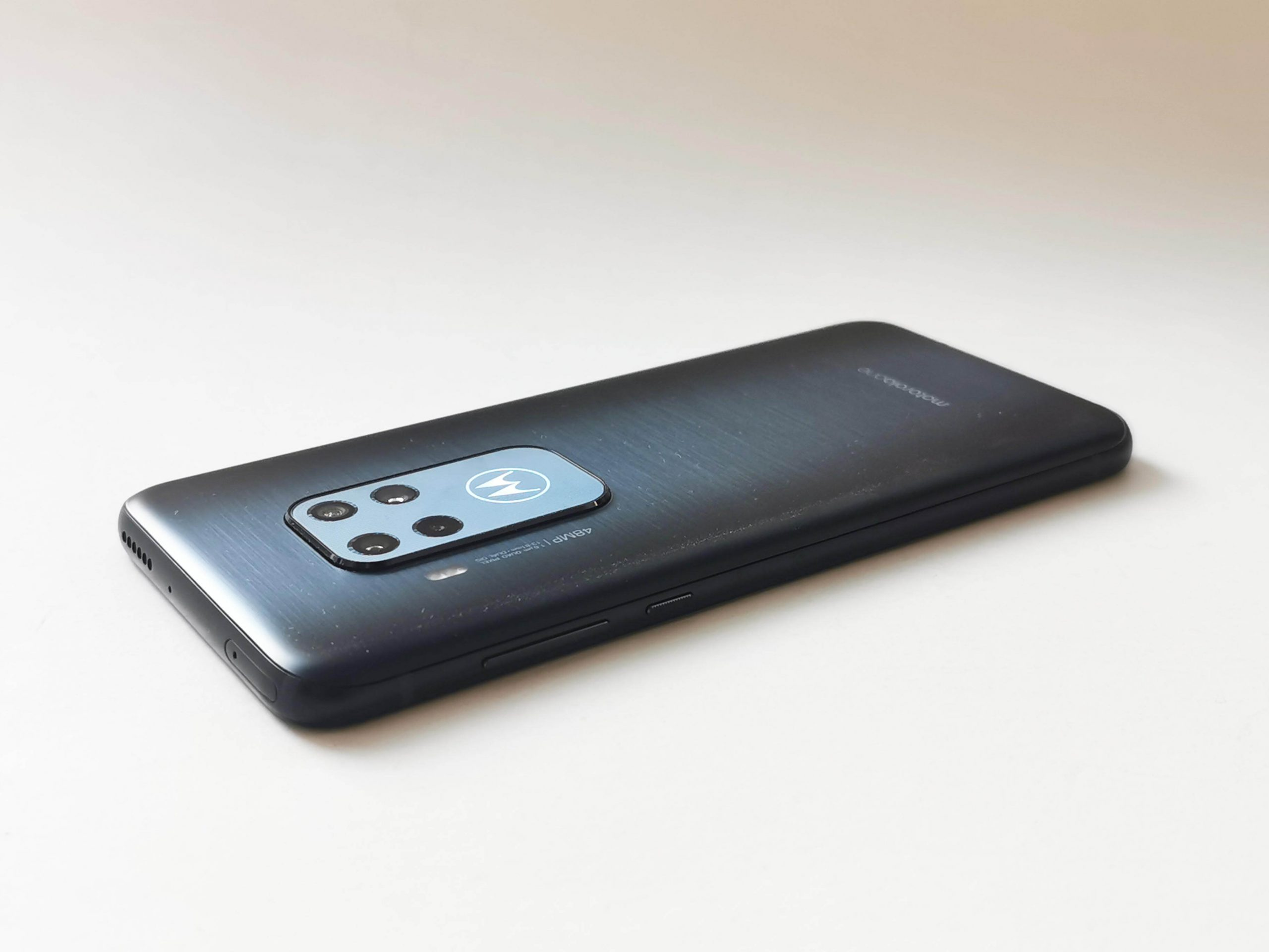 Motorola One Zoom Review Romana si Pareri - Foto 7