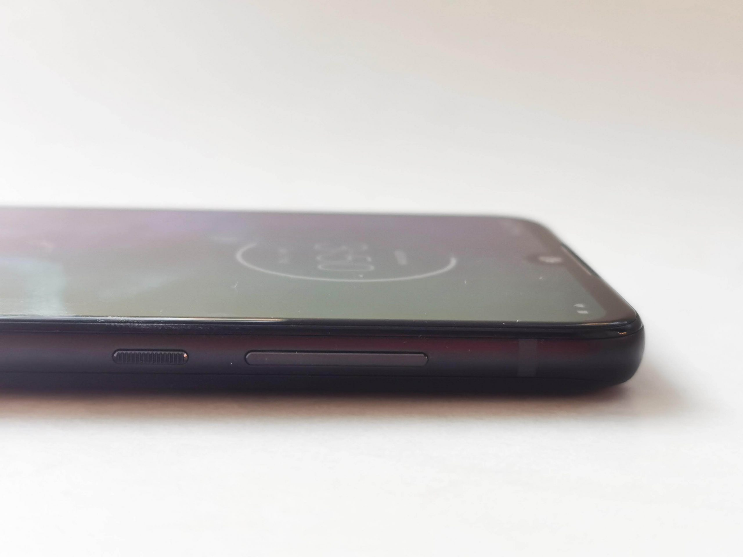 Motorola One Zoom Review Romana si Pareri - Foto 8